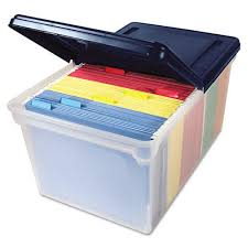 Letter File Box at Rs 55 piece