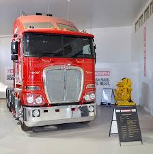 100 Kenworth Truck Dealers File K200 Dealer Hall Of Fame 2015JPG