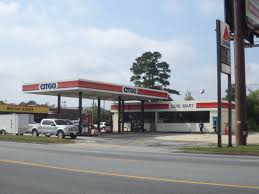 100 Crosby Trucking Quik Mart Convenience Stores