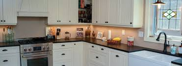 Thermofoil Cabinet Doors Edmonton by Contact Us Cabinet Doors And More