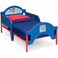 Disney Or Nickelodeon Toddler Bed With BONUS Collapsible Toy Box ... Monster Truck Toddler Bed Stair Ernesto Palacio Design Bedroom Little Tikes Sports Car Twin Plastic Fire Color Fun Vintage Ford Pickup Truck Bed For Kid Or Toddler Boy Bedroom Kidkraft Junior Bambinos Carters 4 Piece Bedding Set Reviews Wayfair Unique Step 2 Pagesluthiercom Luxury Furnesshousecom 76021 Bizchaircom Boys Fniture Review Youtube Nick Jr Paw Patrol Fireman And 50 Similar Items