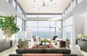100 Alexander Gorlin 27 Luxurious Modern Living Rooms To Inspire Your Decor