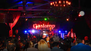 Gas Lamp Des Moines by Strictly Country Thursdays Gaslamp Long Beach Los Angeles