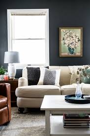 Country Style Living Room Pictures by Living Room Progress Modern English Country Style U2014 Stevie