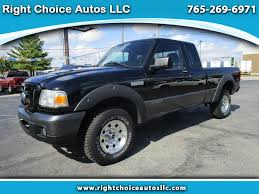 Used Cars For Sale Lafayette IN 47905 Right Choice Autos LLC Lafayette Circa April 2018 Local Hertz Car Rental Location Service Chevrolet In Serving Crowley Breaux Bridge Finiti Of Dealer La Penske Truck Leasing Opens New Facility Louisiana Lifted Trucks For Sale Used Cars Dons Automotive Group For Autocom Hubbard Buick Gmc Cadillac Monticello Frans Auto Sales Home Facebook Walter Jackson Ringgold Mack Details