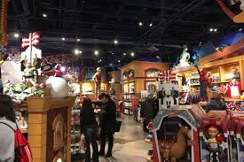 Disney Store Deal - Chicago On The Cheap