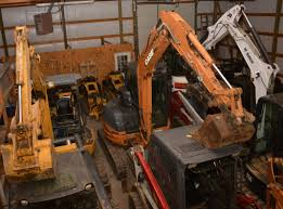 Theft Ring Exposed: $1.5 Million In Heavy Equipment Recovered Imt Truck Bedsexport Service Intertional 4x4 Qt Equipment Untitled Elpers 8136 Baumgart Rd Evansville In Garden Trucks For Sales Sale In Finds New Avenues To Build Street Cred Freightliner M2106 Allison Automatic Used Dump Accsories Indiana Best 2017 Mack Indianapolis