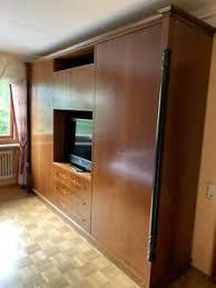 schrank tv fach schlafzimmer möbel gebraucht kaufen ebay