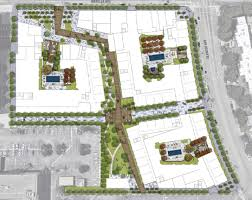 Sares-Regis Group Plans Three-Building Development Near Marina Del ... Barnes Noble In Old Pasadena Closing After Christmas Mdr On Twitter Just Recently Anna Akana Author Of Interactive Storytime At And Hermosa Beach Ca Patch Bnmarinadelrey On The Street Where I Live Yard House In Marina Del Rey 4250 Michael Avenue Los Angeles 90066 Hotpads Promenade At City Club 4333 Admiralty Way Amc Classic Marketplace 6 California Newsstand Locations Bella New York Magazine Wayfarer Livewayfarer Meltinyrmouth Royal Tender Lamb Essential Tribeca Urban Apartment Community Map
