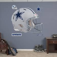dallas cowboys room decor design dallas cowboys room decor