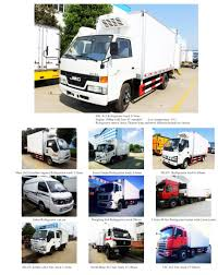 5 Ton Large Capacity Dongfeng 4X2 190HP Refrigerator Truck ... Refrigerated Truck Isolated Stock Photo 211049387 Alamy Intertional Durastar 4300 Refrigerator 2007 3d Model Hum3d Japan 3 Ton Small Freezer Buy Classic Metal Works N 50376 Ih R190 Carling Matchbox Lesney No 44 Ebay China 5 Cold Plate For Jac 4x2 Mini Photos Efficiency Refrigerated Truck Body Saves Considerably On Fuel Even Icon Vector Art More Images Of Black Carlsen Baltic Bodies Amazoncom Matchbox Series Number Refrigerator Truck Toys Games