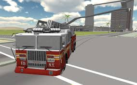 Fire Truck Driving 3D - Android Apps On Google Play Sp 100 Aerial Scranton Pa Sutphen Fire Trucks Rescue Truck West Elgin On A Common Question Answered For Tax Payers Why Do So Many Trucks Firefighting Simulator On Steam China Fire Truck 6000l Dofeng Right Hand Drive Engine 2 Seater Engine Ride On Shoots Water Wsiren Light Watch Dogs Driving My Transparent With Sirens Youtube Ford Cseries Wikipedia Anarchist Department Deals Osoyoos Times Emergency Vehicle Operations Traing 1022 Oreland Volunteer 3d Android Apps Google Play