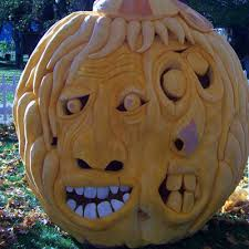 Sick Pumpkin Carving Ideas by 27 Creative Halloween Pumpkin Carving Ideas Funny Jack O Lantern