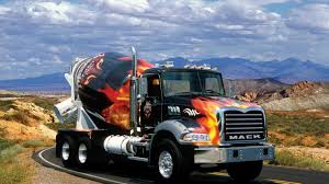 Awareness Bruckners Truck Sales Fortworth Texas Bruckner Bruckners ... Tulsa Tech To Launch New Professional Truckdriving Program This Local Truck Company Changes Ownership Business Enidnewscom Mack Trucks Nc Nhra Bandimere Speedway 2014 Nano 108 Brewing Company Truckpapercom 2018 Lvo Vnl64t860 For Sale 2012 Autocar Acx64 For Sale In Alburque Nm By Dealer Singleitem Bruckners Bruckner Truck Sales Coming Enid Kforcom Carjacking At 60mph On The Bronx Action Burger Opens Fullservice Location Locations