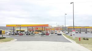 MDEQ To Make Decision By May On Proposed Love's Truck Stop In ... 1343 Loves Truck Stop Newton Iowa Youtube Napavine Travel Stop Scj Alliance Truck Love Barstow Causa October 1 2016 Gas Station Exterior Fileloves Sign Santa Rosa Nmjpg Wikimedia Commons New Travel Center Proposed For Salinas Wings America Flying J In Avoca Ia Review Opens First New Location Of 2018 Fleet Owner