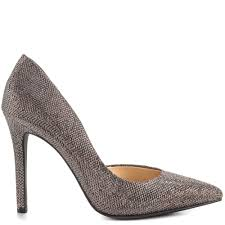 jessica simpson shoes jessica simpson boots jessica simpson