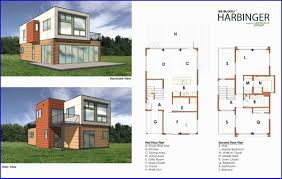 100 Storage Container Home Plans Housing And Shipping S