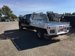 Hillsboro Flatbeds For Pickups Truck Bed Trailer Modify Service Tampa Bay Clearwater Beds For Sale In Oregon From Diamond K Sales Geneva Welding And Supply Brute Extruded Floor Alinum Flatbed 80 Inch X 104 Brute High Capacity Flat Top Side Tool Boxes 4 Custom Tool Boxes For Trucks Pickup Trucks Semi Boxes Cab 3000 Series Hillsboro Trailers Truckbeds Montezuma Professional Portable Box 30 X 15 Stake