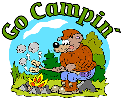 RV Camping Outdoor Magazines