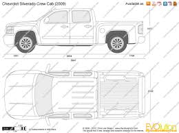 The-Blueprints.com - Vector Drawing - Chevrolet Silverado Crew Cab Pickup Truck Bed Style Terminology Stepside Fleetside 2014 Chevrolet Silverado High Country 4x4 First Test Trend Uws Alinum Single Lid Crossover Tool Box Trifold Solid Hard Tonneau Cover Jr 0716 Toyota Tundra Theblueprintscom Vector Drawing Extended Cab Tacoma Truckbedsizescom Sierra 1500 Dybookpage165jpg Crew Amazoncom Premium 19882006 Decked Chevy 2017 Storage System