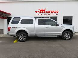 Spacious LEER 122 On Silver Ford F150 - TopperKING : TopperKING ... 2003 Ford F150 Pickup Truck Automatic With New Cap Crew Cab Ares Site Commander Cap For 092013 Canopies The Canopy Store Are V Series On A 2013 Heavy Hauler Trailers Convert Your Into Camper 6 Steps Pictures Indexhtml Clearance Caps And Tonneau Covers 2016 Bed Cap2 Trinity Motsports Sale Ajs Trailer Center White Getting Leer Topper Installed At Cpw Oracle Lighting 5752001 Offroad Led Side Mirror Pair