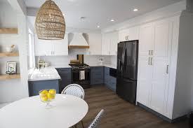 100 Interior Design Of House Photos Satin Slate An Company In Long Beach CA