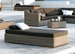 outdoor furniture san go patio furniture san go craigslist
