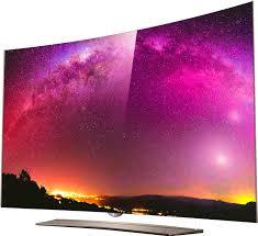 fernseher kaufen tipps für das richtige tv c t magazin