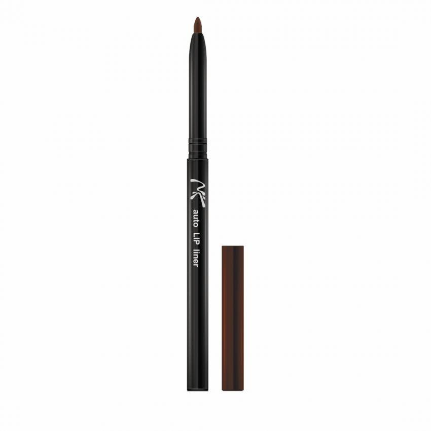 Nicka K Auto Lip Pencil - Aa13 Brown