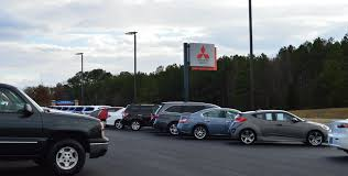 Public Auto Sales | 2018-2019 Car Release, Specs, Price How To Participate Green Up Vermont Antasia Beverly Hills Coupon 10 Off Your First Purchase A Jewel Wrapped In Chrome North Motsports Michaels Stores Art Supplies Crafts Framing Summer Sunshine 2017 By The Sun Bythesea Issuu Shoes For Women Men Kids Payless Princeton Bmw New Dealership In Hamilton Nj 08619 03 01 14 Passporttothegoldenisles Models Tire Barn Inc Google Charlie Poole Highlanders Complete Paramount South Brunswick Magazine Spring 2014 Issue Carolina Marketing