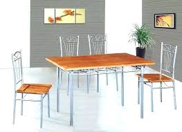 Dining Set Under 200 Sets Room Astonishing Fresh Kitchen Outstanding Extraordinary