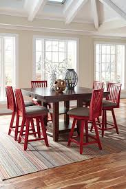 Louise s Real Wood Furniture Finishes