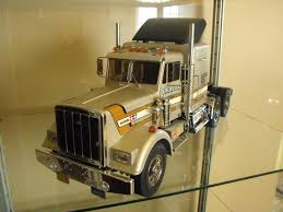 Truck Of The Week: 12/25/2011 Tamiya King Hauler - RC TRUCK STOP Tamiya F104 6x4 Tractor Truck Rc Pinterest Tractor And Cars Tamiya Booth 2018 Nemburg Toy Fair Big Squid Rc Car Semi Trucks Cabs Trailers 114 Scania R620 6x4 Highline Truck Model Kit 56323 Buy Number 34 Mercedes Benz Remote Controlled Online At Rc Leyland July 2015 Wedico Scaleart Carson Lkw Truck Tamiya King Hauler Chromedition Road Train In Lyss Wts Globe Liner Shell Tank Trailer Radio Control 110 Electric Mad Bull 2wd Ltd Amazon Toyota Tundra Highlift Towerhobbiescom My Page