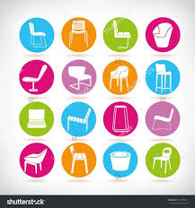 Interior Decorator Clipart Designs Cute Pencil And In Color The Images Collection Of At Icons Dining Table Jpg