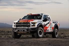 2017 Ford Raptor Race Truck - Foutz Motorsports LLC 2017 Ford Raptor Race Truck Foutz Motsports Llc Review 42041 Rebrickable Build With Lego Toyota Unveils Tacoma Trd Pro Race Truck Trophy Fabricator Prunner Semi Racing Formula Tractor Semi Rig Rigs Man Picture 35258 Photo Gallery Carsbasecom British Schedule 2018 Big Events In Uk Freightliner 2000hp 2007 Rx Unlimited Gator Wraps Prm122721 Ort Oval Clear Body Michaels Rc Hobbies