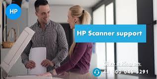Hp Printer Help Desk Uk by Hp Scanner Support Phone Number 44 800 046 5291 Uk Scanner Repair