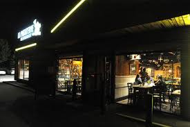 la pataterie restaurant 13 rue joachim du bellay 25000 besançon