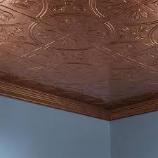 Cheap Drop Ceiling Tiles 2x4 by Drop Ceiling Tiles 2x4 Cheap Gallery Tile Flooring Design Ideas