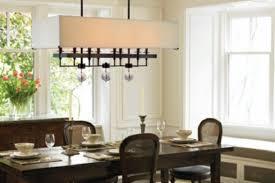 lighting dining room lighting canada forgiveness contemporary