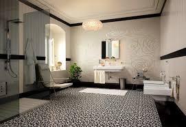 Avalon Carpets Warrington Pa by Best Avalon Carpet Tile U0026 Flooring Pictures Flooring U0026 Area Rugs