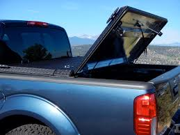 Black Truck Bed Cover On Blue Nissan Frontier | A Black Diam… | Flickr The Worlds Best Photos Of Alinum And Hd Flickr Hive Mind Diamondback Truck Coverss Most Recent Photos Picssr Se Tonneaucover A Heavy Duty Bed Cover On Ford Super Diamon An Atv Carrier Dodge Ram Rambox Car Diamondback Truck Covers Youtube Teresting Alinum Tonneau Chevy Silverado Rugged Bl Page 4 Toyota Tundra Forum Newest Blacklinex Diamondback
