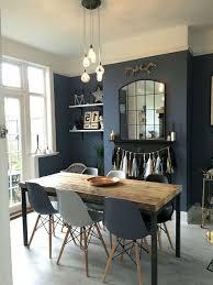 75 schöne esszimmer ideen dining room decor rustic