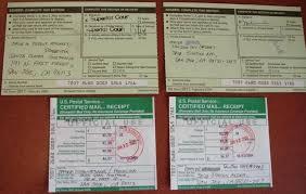 usps certified mail return receipt rates – kinoroomub