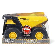 Tonka Mighty Dump With Bonus Tools | BIG W Metal Tonka Dump Truck Google Search Childhood Memories Vintage Metal Tonka Trucks Truck Pictures Mighty Toy Crane 1960s To 1970s Youtube Large Yellow Metal Tonka Toys Tipper Truck 51966 Model 2900 Mighty 2 Dump Trucks And With Fords F750 The Road Is Your Sandbox Steel Classic Loader Toys R Us Australia Join The Fun Vintage Super Hot Wheels Blog Fire Tiny Semi Low Boy Trailer Bulldozer Profit