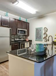 Cheap 2 Bedroom Apartments In Raleigh Nc by Luxury Apartments In Raleigh Near Cary Nc Bacarra