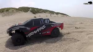 Traxxas Slash Ultimate 4x4 LCG On The Beach With Pro-Line Sling ... New Paddle Tires And Wheels For My X3 How To Sand Blasting With The Ecx 4wd Circuit Big Squid Rc Off Road Classifieds F150 Custom Prerunner Project Rzr Xp Turbo Dune Patrol Utv Action Magazine Top 20 Dune Products You Need To Know About Sand Tires Unlimited Tire And Raceline Wheel Combo 31 Unlimited Blackbird Rear Tire Chaparral Hpi Apache C1 Flux Tires 5 Cell Lipo Youtube Dumont Dunes Halloween 2015 2wd 2003 Nissan Frontier Sls 12 Paddle Haulers Sale Wheel Classified Pro Dual Sport Sand Car