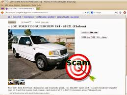 CRAIGSLIST SCAM ADS DETECTED 02/27/2014 - Update 2 | Vehicle Scams ... Results For New York City Craigslist Cars And Trucks 2018 2019 Car Reviews By Northwest Ct Tokeklabouyorg Used Craigslist Scam Ads Dected 02272014 Update 2 Vehicle Scams Greenville Craigslist Cars And Trucks Carsiteco Ny Owner Best For Sale By Alabama Truck In Chicago Il Janda Nissan Pathfinder Recomended Orange County Open Source User Manual Carssiteweborg