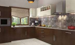 Modular Kitchen Interior Design Ideas Services For Kitchen Best Interior Designers In Bangalore Interior Designing