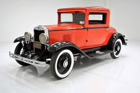 100 1930s Trucks 100 1930 Chevy Truck Chevrolet Coupe Classic Auto Mall Mailjribas