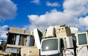 What Is Cloud Hosting? – LocalLondon.co.uk What Is Cloud Hosting Computing Home Inode Is Calldoncouk Godaddy Alternatives For Accounting Firms Clients Klicktheweb Hashtag On Twitter Honest Kwfinder Review 2017 A Simple Keyword Research Tool Every Manager Needs To Know About Gis John Thieling Hospitalrun Prelease Beta Cloud Computing In Hindi Youtube Architecture Design Image Top To